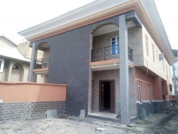 3bedroom Semi Detached for Rent in Lekki, Lekki, Lekki Phase 1, Lekki, Lagos, Semi-detached Duplex for Rent