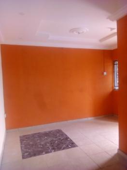 Brand New Mini Flat, Oseni, Lawanson, Surulere, Lagos, Mini Flat for Rent