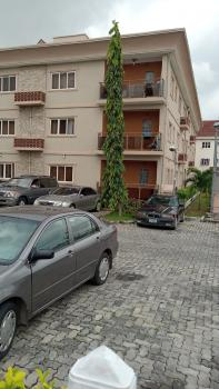 Fully Service 2 Bedrooms Flat with 24/7 Power, Off Palace Road, Oniru, Victoria Island (vi), Lagos, Flat for Rent