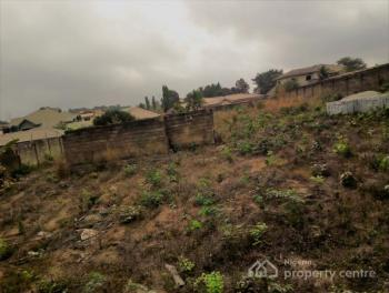 4 Plots of Land with C of O, Akala Expressway, Ibadan, Oyo, Commercial Land for Sale