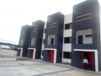 Bespoke Serviced 2 Bedroom Flat with One Room Bq, Lekki Phase 1, Lekki, Lagos, Mini Flat for Rent