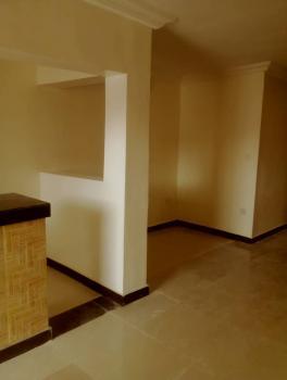 a Luxury Mini Flat, Bakare Estate, Agungi, Lekki, Lagos, Mini Flat for Rent
