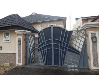 Brand New Semi Detached Duplex, Off Admiralty Way, Lekki Phase 1, Lekki, Lagos, Semi-detached Duplex for Sale