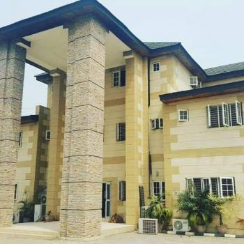 Massive Hotel, Lekki Phase 1, Lekki, Lagos, Hotel / Guest House for Sale