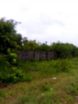 One Acre of Land, Ileje Village, Near Dangote Refinery, Free Trade Zone., Akodo Ise, Ibeju Lekki, Lagos, Mixed-use Land for Sale