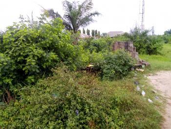 Two and Half Plots of Land, Iidaso Village, Near Dangote Refinery, Free Trade Zone, Akodo Ise, Ibeju Lekki, Lagos, Mixed-use Land for Sale