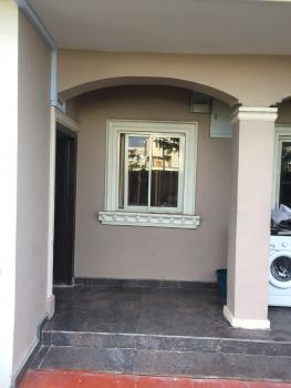 Spacious One Room Self Contained, Pinnock Beach Estate, Osapa, Lekki, Lagos, Self Contained (single Rooms) for Rent