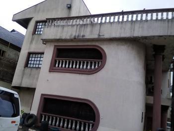 10 Bedroom Mansion, Off, Allen, Ikeja, Lagos, Detached Duplex for Sale