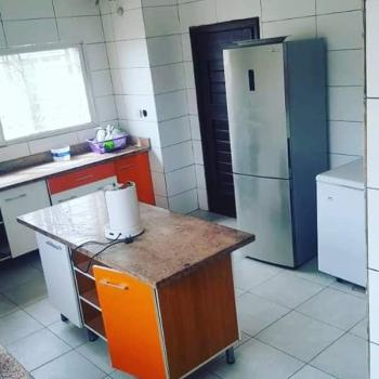 16 Rooms Hotel, Lekki Phase 1, Lekki, Lagos, Hotel / Guest House for Sale