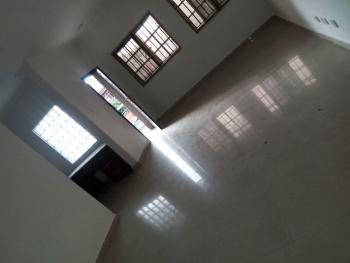 Tastefully Finished 1 Bedroom Apartment, Admiralty Way, After Tantalizer, Lekki Phase 1, Lekki, Lagos, Mini Flat for Rent