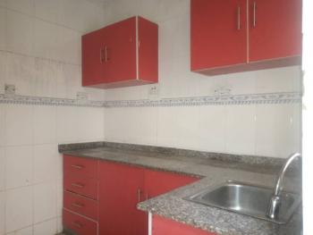 a Mini Flat So Fantastic in a Purpose Built House, Ologolo Axis, Jakande, Lekki, Lagos, Mini Flat for Rent
