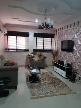 2 Bedrooms, Off Mambolo Street, Zone 2, Wuse, Abuja, Flat for Sale