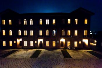 7 Units of Four Bedroom Terraces, Ilasan Area, Lekki, Lagos, Terraced Duplex for Sale