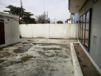 a Fully Detached House, Off Ligali Ayorinde, Victoria Island (vi), Lagos, Detached Duplex for Rent