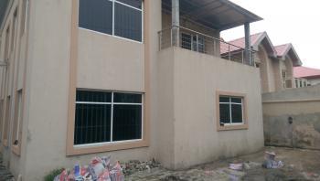 Well Built Property, Lekki Phase 1, Lekki, Lagos, Terraced Duplex for Rent
