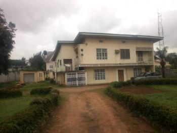 5 Bedroom Duplex, Marconi Road, Palmgroove Estate, Ilupeju Estate, Ilupeju, Lagos, Detached Duplex for Sale
