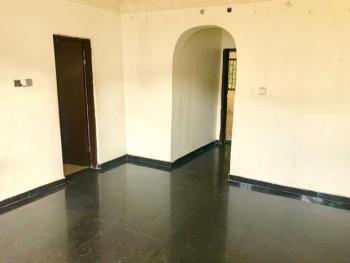 One Bedroom Apartment, Chief Augustine Anozie Street, Off Admiralty Way, Lekki Phase 1, Lekki, Lagos, Mini Flat for Rent