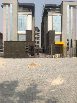Lofty Heights Office Complex, Lekki Expressway, Lekki, Lagos, Office Space for Rent