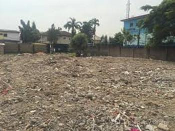 2 Plots of Dry Land, Ijegun, Ikotun, Lagos, Residential Land for Sale