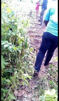 Land, Eleranigbe,ibeju Lekki, Lagos, Ibeju, Lagos, Mixed-use Land for Sale