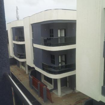 Lovely 5 Bedroom Detached House, Ikate Elegushi, Lekki, Lagos, Detached Duplex for Sale