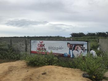 Residential Land, Ibeju Lekki, Lagos, Residential Land for Sale