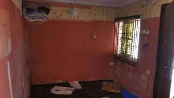 Self Contained Apartment, By Mudi Fashion House, Anthony, Maryland, Lagos, Self Contained (single Rooms) for Rent