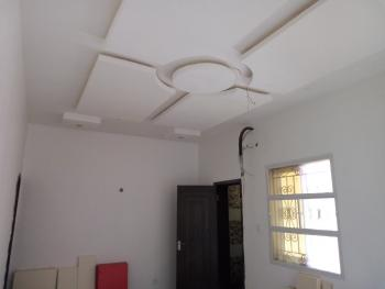 1 Bedroom Mini Flat, Off Idado Road, Idado, Lekki, Lagos, Mini Flat for Rent