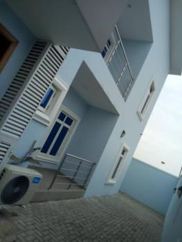 Services 2 Bedroom Flat, Lekki Phase 1, Lekki, Lagos, Mini Flat for Rent