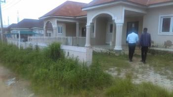 Rent to Own of a Tastefully Finished Brand New 2 Bedroom Detached Bungalow, Pent House Estate, Lugbe District, Abuja, Detached Bungalow for Sale