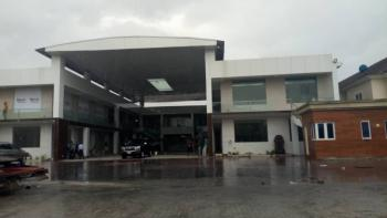 Shopping Mall, Osapa, Lekki, Lagos, Plaza / Complex / Mall for Rent