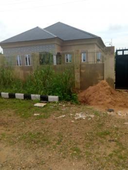 Land with C of O, Mowe Ofada, Ogun, Residential Land for Sale