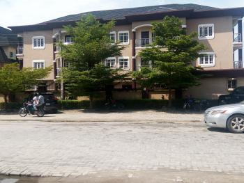 3 Bedroom   Flat, Mega Chicken, Ikota Villa Estate, Lekki, Lagos, Flat for Rent