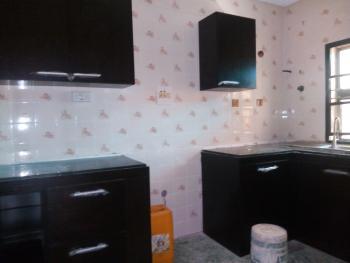 3 Bedrooms, Ikota Villa Estate, Lekki, Lagos, Flat for Rent