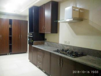 Breathtaking 4 Bedroom Semi-detached, Banana Island Road, Mojisola Onikoyi Estate, Ikoyi, Lagos, Semi-detached Duplex for Sale