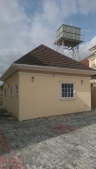 Luxury and Tastefully Finished 1 Bedroom Flat, 64 Crescent, Off 6th Avenue, Gwarinpa Estate, Gwarinpa, Abuja, Flat for Rent