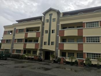 Serviced Newly Renovated 3 Bedroom Apartment  with a Room Boys Quarters, Second Avenue, Old Ikoyi, Ikoyi, Lagos, Flat for Rent