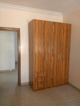 a Luxury 2 Bedroom Flat, Lekki Phase 1, Lekki, Lagos, Flat for Rent
