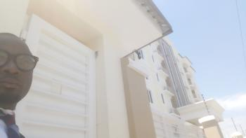 14 Units of Serviced 3 Bedroom Flat + Bq, Lekki Phase 1, Lekki, Lagos, Flat for Rent