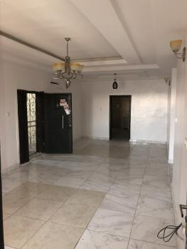 Tastefully Finished 3 Bedroom Luxury Flat , 24 Hours Electricity on The 3rd Floor, Amazing City Views, Ikate Elegushi, Lekki, Lagos, Flat for Sale