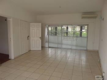 Miniflats and 2 Bedroom Flats, Federal Secretariat, Falomo, Ikoyi, Lagos, Mini Flat for Rent