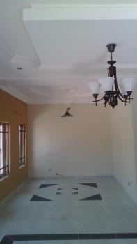 Luxury 4 Units 4 Bedroom Duplexes, Oba Otudeko Jericho-idishin Gra, Jericho, Ibadan, Oyo, Terraced Duplex for Rent