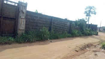 a Piece of Land for Distress Sale, Adewunmi Estate, Odogunyan, Ikorodu, Lagos, Residential Land for Sale