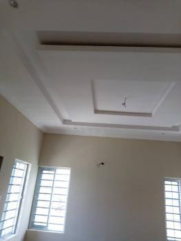 2 Bedroom Flat at Lekki County Estate, Lekki County Estate, Ikota Villa Estate, Lekki, Lagos, Flat for Rent