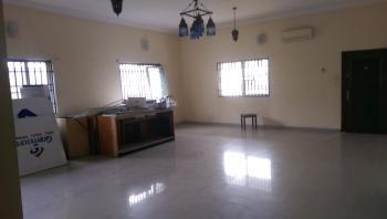 Spacious Apartment, Lekki Phase 1, Lekki, Lagos, Flat for Rent