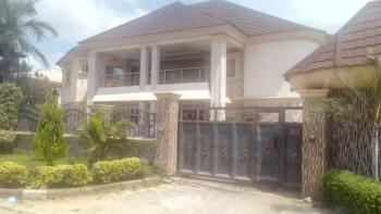 a Tastefully Finished 2 Bedroom Flat, Maitama District, Abuja, Flat for Rent