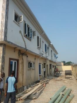 a Lovely Newly Built Mini Flat, Phase 1, Gra, Magodo, Lagos, Mini Flat for Rent
