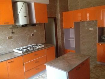 Luxury 5 Bedroom Detached, Osapa, Lekki, Lagos, Detached Duplex for Sale