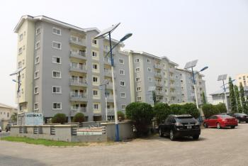 Nicely Finished and Serviced 3 Bedroom Apartment, Prime Water Gardens, Off Freedom Way, Lekki Phase 1, Lekki, Lagos, Flat for Rent