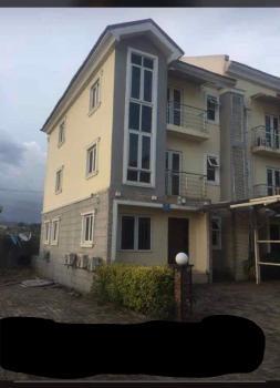 Terraced Duplex, Brains and Hammers, Life Camp, Gwarinpa, Abuja, Terraced Duplex for Sale